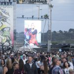 KAABOO 2017 Festival Celebrates Successful Third Year 7