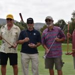 SHACC's 1st Annual Golf Surfari 10