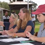 SHACC's 1st Annual Golf Surfari 7