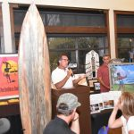 SHACC's 1st Annual Golf Surfari 1