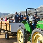 5th Annual Ventura County Farm Day: Celebrating the Land & Hands That Feed Us 4