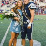 Flower Mound High School Homecoming 14