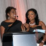 Motherless Daughters Foundation Honors Jill Scott and Blues Babe Foundation at Annual Gala 4