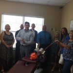 Chamber of Commerce Ribbon-Cuttings 3