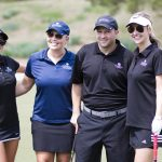 9th Annual Ebby Frisco Charity Golf Tournament 4