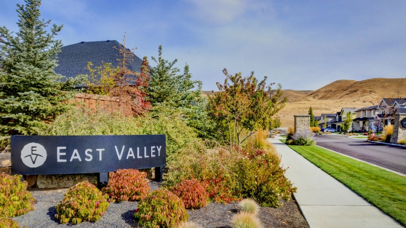 East Boise Living? We Have You Covered 2