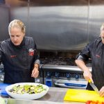 Farm & Flame Fires Up Fresh 