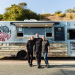 Farm & Flame Fires Up Fresh Flavorful Fare, Family-Style 4