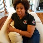 Felicia Parks: Jimmy John's Franchise Owner And Army Veteran Inspires Youth