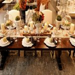 Frontgate Thanksgiving Tablescape