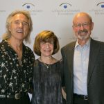 Concert with a Vision Raises Over $500,000 For Vital Research 4