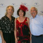 Concert with a Vision Raises Over $500,000 For Vital Research 3