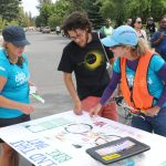 Bend Open Streets 10
