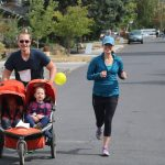 Bend Open Streets 11