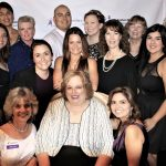 Lynne West Honored by Big Brothers Big Sisters 7