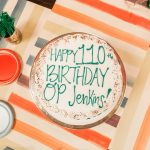 O.P. Jenkins Celebrates 110th Anniverary 15