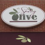 The Spicy Olive Celebrates 5 Years