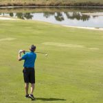 9th Annual Ebby Frisco Charity Golf Tournament 1