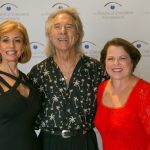 Concert with a Vision Raises Over $500,000 For Vital Research 2