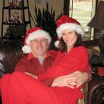 Holiday Traditions 4