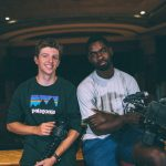 Young Filmmakers On a Mission