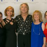 Concert with a Vision Raises Over $500,000 For Vital Research 1