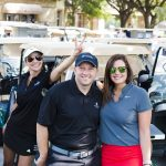 9th Annual Ebby Frisco Charity Golf Tournament 3