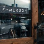 Experience Emmerson 4
