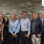 V.I.P. Mortgage Celebrates New Scottsdale Corporate Offices 6