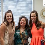 V.I.P. Mortgage Celebrates New Scottsdale Corporate Offices 5