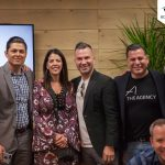 V.I.P. Mortgage Celebrates New Scottsdale Corporate Offices 4