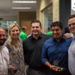 V.I.P. Mortgage Celebrates New Scottsdale Corporate Offices 3