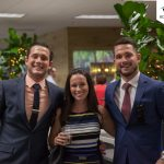 V.I.P. Mortgage Celebrates New Scottsdale Corporate Offices 2