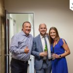 V.I.P. Mortgage Celebrates New Scottsdale Corporate Offices 1