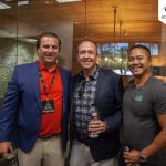 V.I.P. Mortgage Celebrates New Scottsdale Corporate Offices