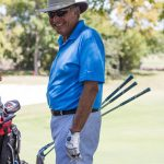 9th Annual Ebby Frisco Charity Golf Tournament 13