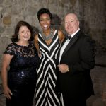 Mission San Juan Capistrano's 