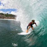 Q & A With Local Surf Phenom Hayden Rodgers 1