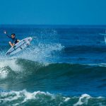 Q & A With Local Surf Phenom Hayden Rodgers
