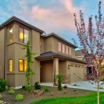 East Boise Living? We Have You Covered 3