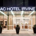 New Opening: AC Hotel Irvine by Marriott 4