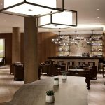 New Opening: AC Hotel Irvine by Marriott 3