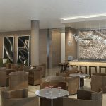 New Opening: AC Hotel Irvine by Marriott 2