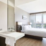 New Opening: AC Hotel Irvine by Marriott 1