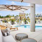 New Opening: AC Hotel Irvine by Marriott
