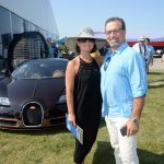 Inaugural Park Place Luxury & Supercar Showcase 5