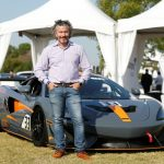 Inaugural Park Place Luxury & Supercar Showcase