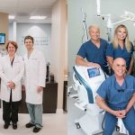 West Dermatology and Skin Care Center Grand Opening