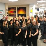West Dermatology and Skin Care Center Grand Opening 3
