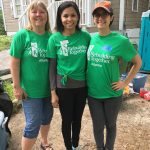 Rebuilding Together Atlanta